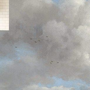 KEK-Tapete-Amsterdam-clouds-blau