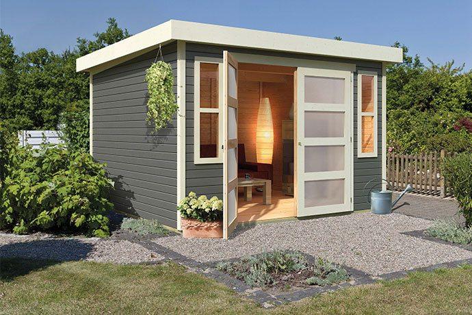 karibu archive kwp baumarkt. Black Bedroom Furniture Sets. Home Design Ideas