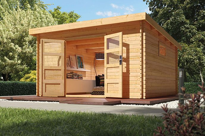 gartenh user kwp baumarkt. Black Bedroom Furniture Sets. Home Design Ideas