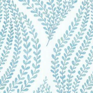 Eijffinger-Tapete-hellblau-Muster