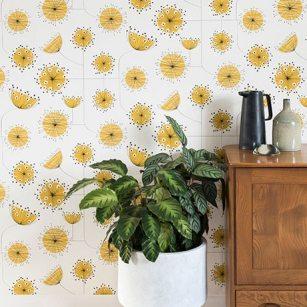 MissPrint-Kinfolk-Dandelion-Mobile-Sunflower