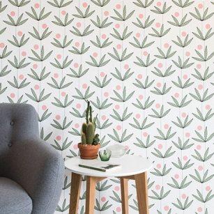 MissPrint-Kinfolk-Palm-Tree-Glades