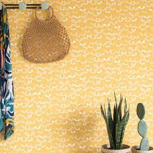 MissPrint-Kinfolk-Saplings-Sunflower-Yellow