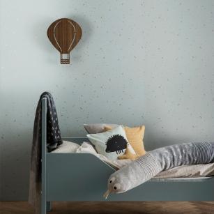 kwp-Baumarkt-Confetti-Tapete-mint-ferm-Living