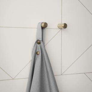 kwp-Baumarkt-Lines-Tapete-off-white-ferm-Living