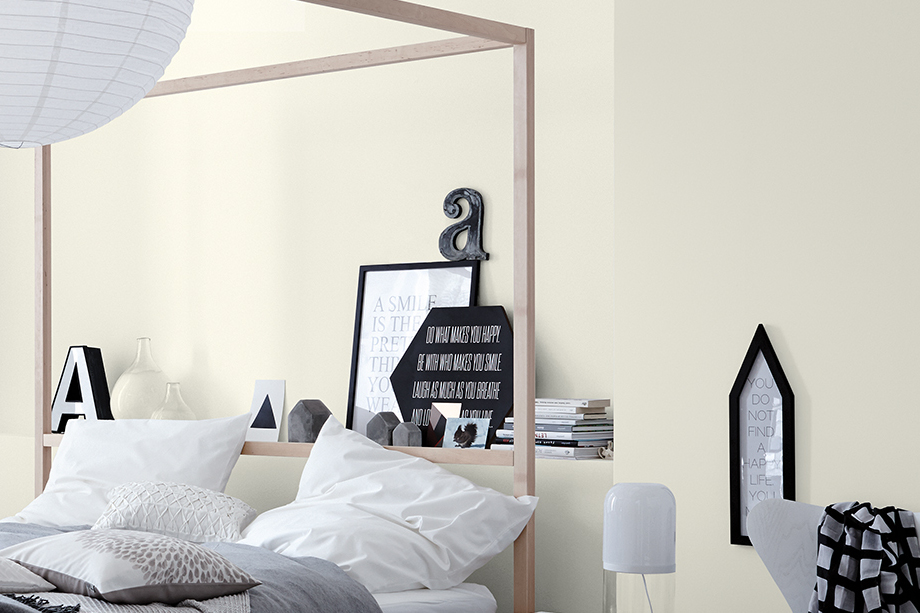 wandfarben kwp baumarkt. Black Bedroom Furniture Sets. Home Design Ideas