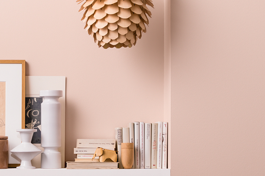 schner wohnen farbe naturell cheap projekt endlich farbe an den wnden mit schner avec schner. Black Bedroom Furniture Sets. Home Design Ideas