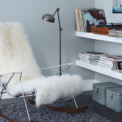 wandfarben kwp baumarkt. Black Bedroom Furniture Sets. Home Design Ideas