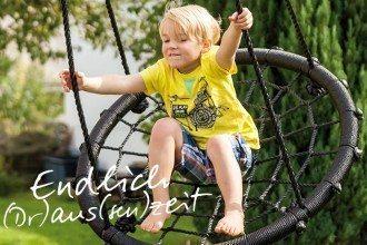 Kinderspielgeräte Sandkästen, Schaukeln, Klettertürme bei kwp Baumarkt