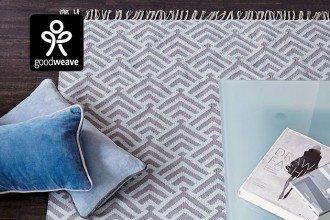 liv Baumwoll-Teppiche bei Kwp Baumarkt