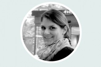 Frau Kohles Spezialistin für Wohntrends und Dekoration bei Kap Baumarkt