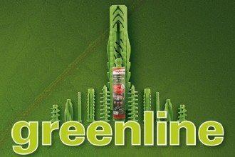 kwp-Baumarkt-Greenline-Befestigungen-von-Fischer