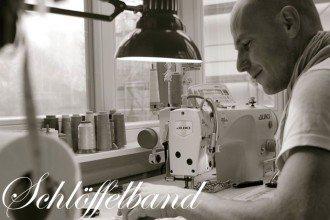 kwp Baumarkt unterstützt kleine Unternehmer mit neuartigen Produkten Hamburg Sasel