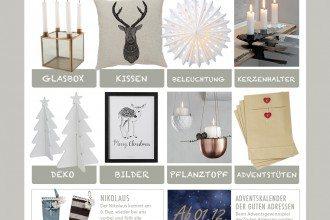 kwp-baumarkt-schoene-adventszeit