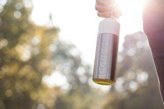 kwp-Baumarkt-Dopper-Wasserflaschen