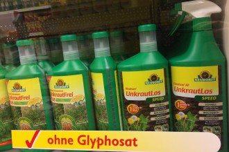 kwp-Baumarkt-ohne-Glyphosat