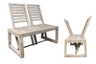 love-bench