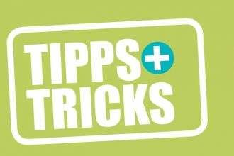 tipps und tricks garten