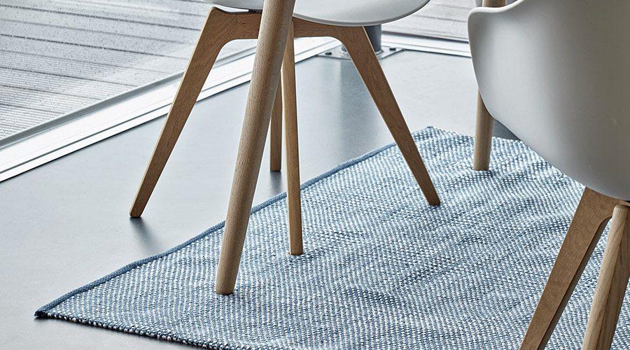 Liv Interior Teppiche und Läufer