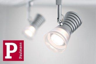 kwp-Baumarkt-LED-Leuchtmittel-Gluehlampen-Osram-Paulmann