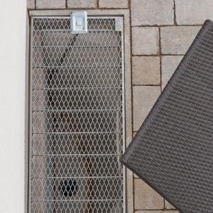 Kellerschacht-Sicherheit-Abus