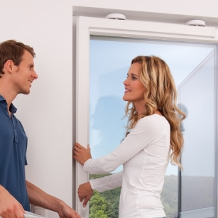 Kippfenster-Sicherheit-Abus