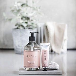 Altum-Serie-rosa-IB-Laursen