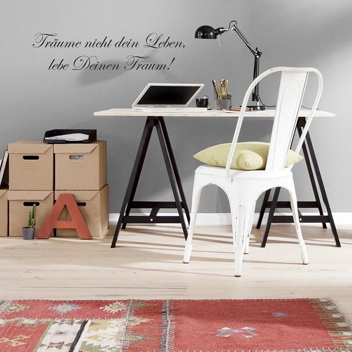 fototapeten kwp baumarkt. Black Bedroom Furniture Sets. Home Design Ideas