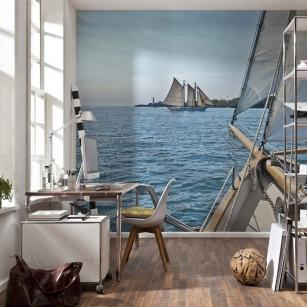 8526_i_2_sailing
