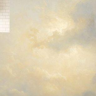 KEK-Tapete-Amsterdam-clouds-gold
