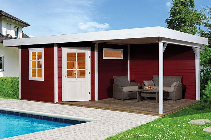 gartenhaus sonnenberg archive kwp baumarkt. Black Bedroom Furniture Sets. Home Design Ideas