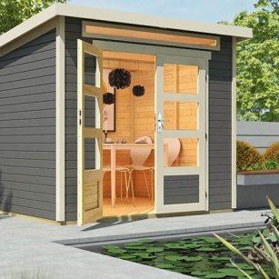wolff finnhaus archive kwp baumarkt. Black Bedroom Furniture Sets. Home Design Ideas