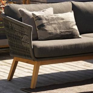 3-Sitzer Sofa Kenton