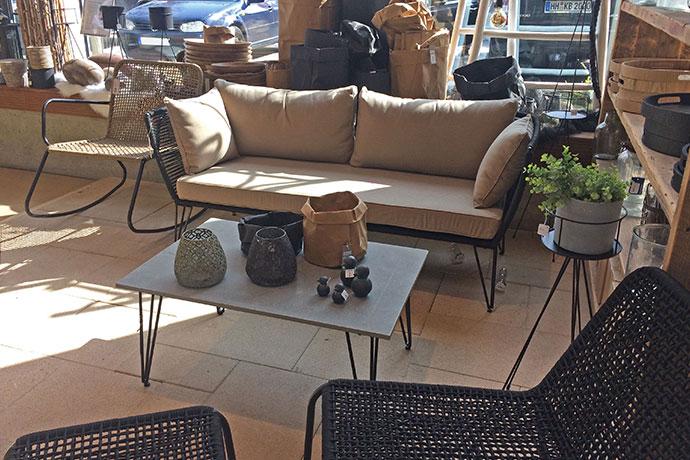 ladenimpressionen kwp baumarkt. Black Bedroom Furniture Sets. Home Design Ideas