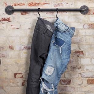 Joey_jeans-(1)-