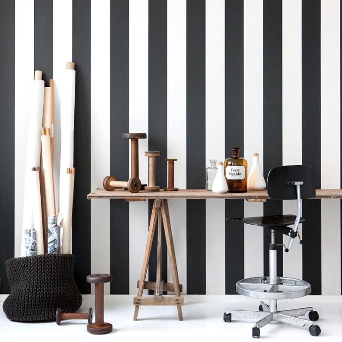 tapete archive kwp baumarkt. Black Bedroom Furniture Sets. Home Design Ideas