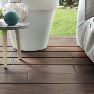Terrassendiele-Thermo-Bambus-XL-endlosdiele