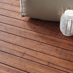 Terrassendiele-Thermo-Bambus-endlosdiele