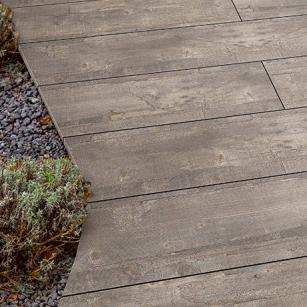 Terrassendiele-groja_deck_premo_steinstruktur