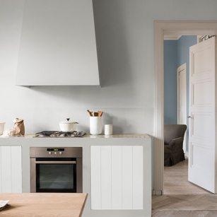 CF17ConsideredLuxury_Final_kitchen1