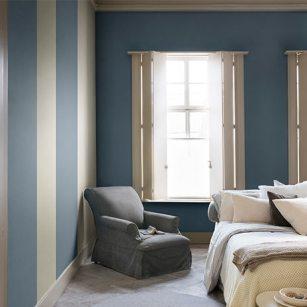 CF17Der_neue_Luxus_Final_bedroom