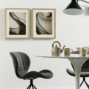 Schoener-Wohnen-Architects-finest-gracia