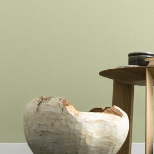 Schoener-Wohnen-naturell-birkengruen