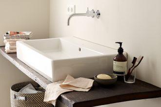 farben kwp baumarkt farben. Black Bedroom Furniture Sets. Home Design Ideas