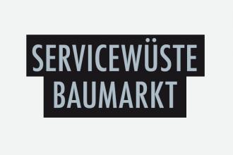 Keine Servicewüste sondern jederzeit gute Beratung bei kwp Baumarkt
