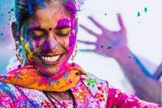 Farbmischservice für Ihre Wunschfarbe