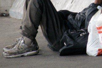 Spenden Obdachlosenhilfe Projekt Flüchtlingslotsen der Diakonie Hamburg kwp Baumarkt Hamburg Sasel