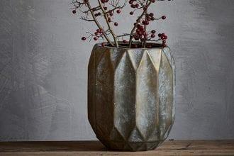 Speedtsberg Vasen