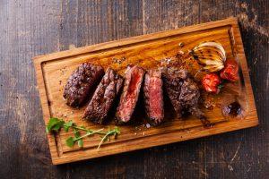 Grillen Sie gesund Tipps und Tricks kwp Baumarkt