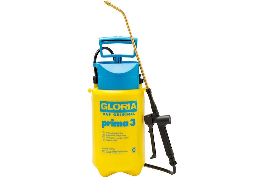 Drucksprüher Prima Gloria